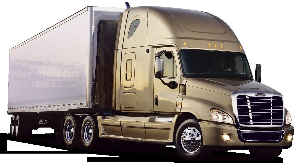 Ασφάλιση Φορτηγού Δ.Χ