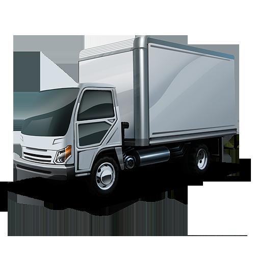 Ασφάλιση Φορτηγού Ι.Χ
