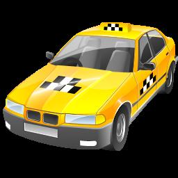 Ασφάλιση Ταξί