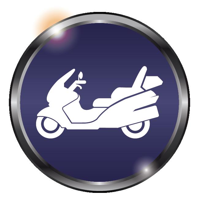 button2-1