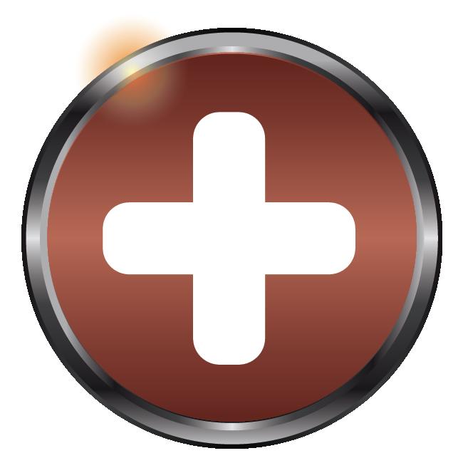 button6-1